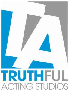 Truthful Acting Studios